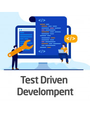 Kurs Fundamenty Test Driven Development