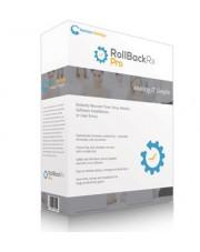 RollBack Rx Professional 11
