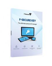 F‑Secure KEY