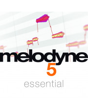Celemony Melodyne 5