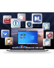 Parallels Premium Mac App Bundle 2020