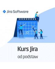 Kurs Jira od podstaw - zarządzanie projektami