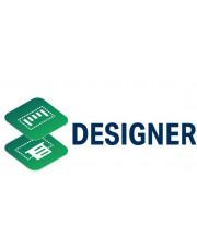 Designer 2019