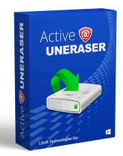 Active Uneraser 16