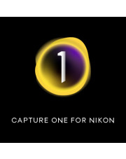 Capture One for Nikon 21
