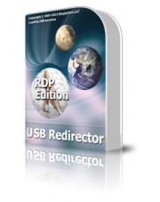 USB Redirector RDP Edition 3