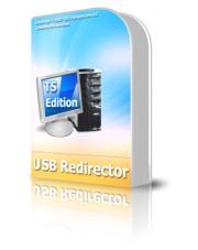 USB Redirector TS Edition 2
