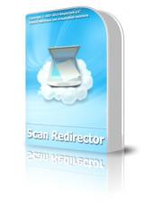 Scan Redirector RDP Edition 3