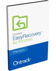 Ontrack EasyRecovery 15 Premium