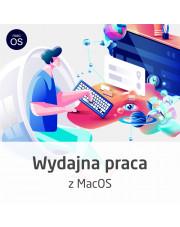 Kurs Wydajna Praca z MacOS