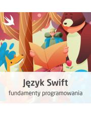 Fundamenty programowania w języku Swift