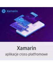 Xamarin - tworzenie aplikacji cross-platformowych