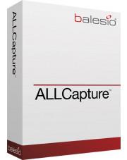 ALLCapture 3