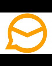 eM Client Pro 8 (For Companies)