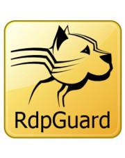 RdpGuard 7