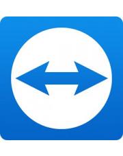 TeamViewer Backup