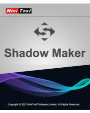MiniTool ShadowMaker 3