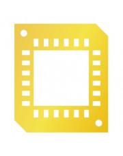 Ultra RAMDisk Pro