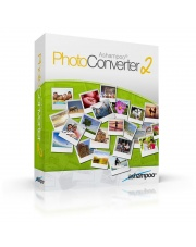 Ashampoo Photo Converter 2
