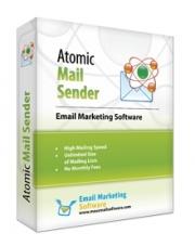 Atomic Mail Sender 9