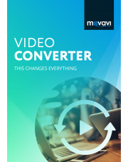 Movavi Video Converter Original 18