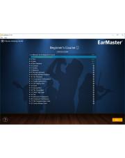 Ear Master Pro 6