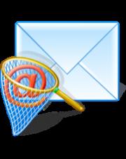 Atomic Email Logger 8