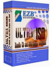 UltraISO 9