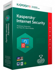 Kaspersky Internet Security 2019 - kontynuacja