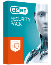 ESET Security Pack 2020