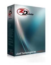 Active ZDelete 7