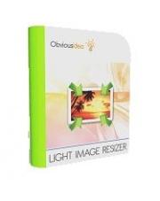 Light Image Resizer Pro 5