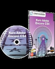 Kurs Adobe Encore CS4