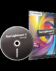 Kurs Adobe Lightroom 3