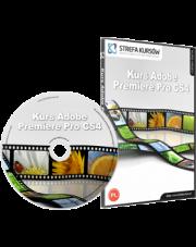 Kurs Adobe Premiere Pro CS4