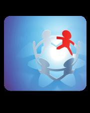 Kurs Tworzenie stron Joomla 2.5