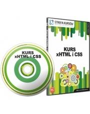 Kurs xHTML & CSS