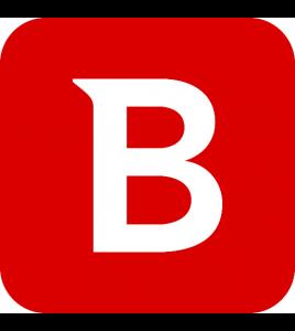 Instalacja i aktywacja Bitdefender na Windows