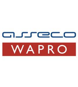 Zasady aktualizacji programów Asseco WAPRO