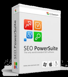 Letnia promocja SEO PowerSuite