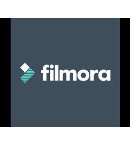 Pobierz darmowe efekty do programu Filmora 8