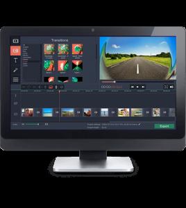 Movavi Slideshow Maker 3 nowymi funkcjami