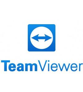 TeamViewer - promocja i zmiany w sprzedaży licencji