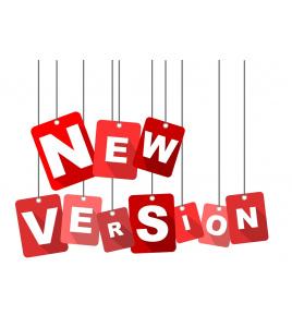 Poznaj nowości w programie TeamViewer 13