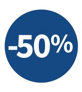 Bitdefender GravityZone z rabatem 50%