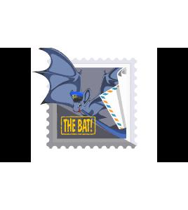 The Bat! 8 jeszcze szybszy i stabilniejszy
