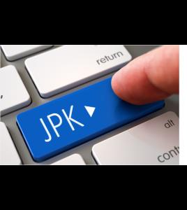 Pomagamy przy wyborze programu do fakturowania z JPK