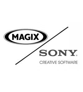 Wersje edukacyjne programów Magix