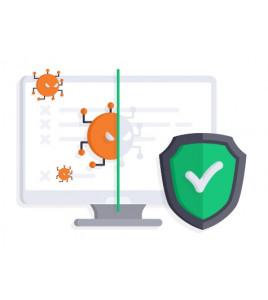 Dowiedź się więcej o nowościach w IObit Malware Fighter Pro 6