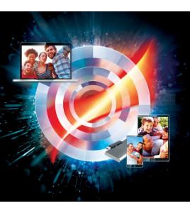 Power2Go 12, najbardziej godne zaufania oprogramowanie do nagrywania i tworzenia kopii zapasowych